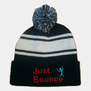 Just Bounce Toque