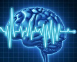 Trampoline Brain Body Connection